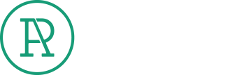 Payments Authority