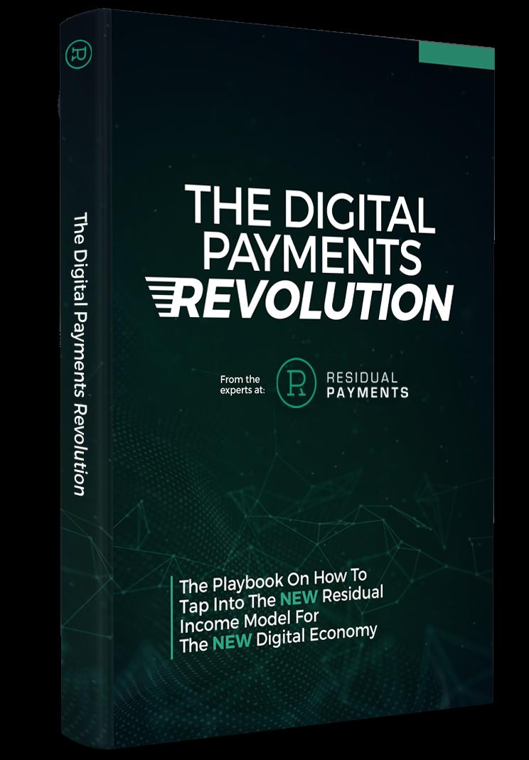 DigitalPayments-BookCover-3d