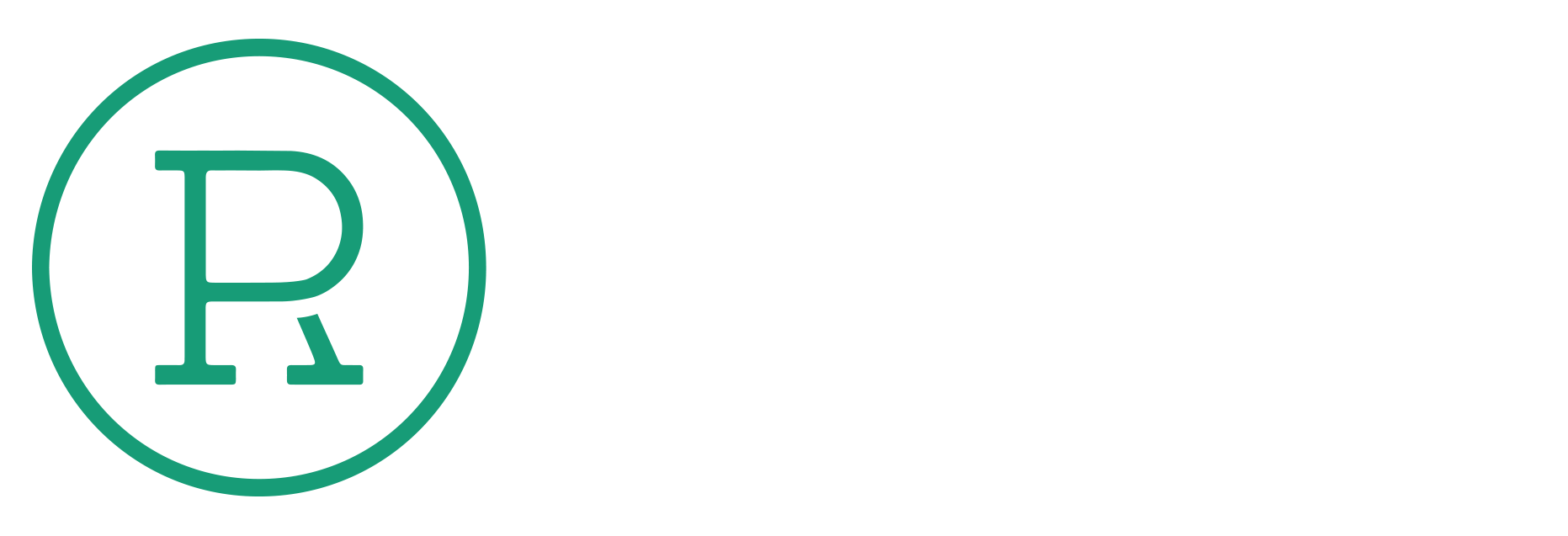 Residual Payments