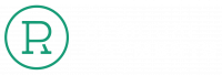 ResidualPayments-Logo-White