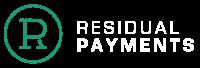 ResidualPayments-Logo-White