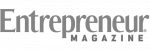 entrepreneur_magazine_logo-copy
