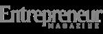 entrepreneur_magazine_logo-copy